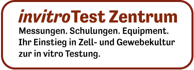 invitroTest Zentrum
